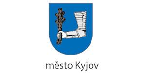 Činnost organizace je finančně podporována městem Kyjovem.
