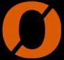 Nøgne Ø logo