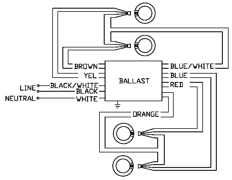 Wh5 120 L Wiring Diagram 120 Wiring Color Wiring Diagram