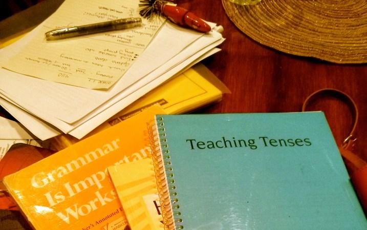 teaching_supplies