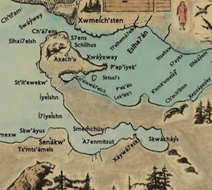 Squamish-place-name-map-square