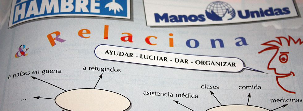 Language Resources by Esperanza Education