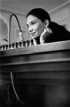 Olivia Giacobetti