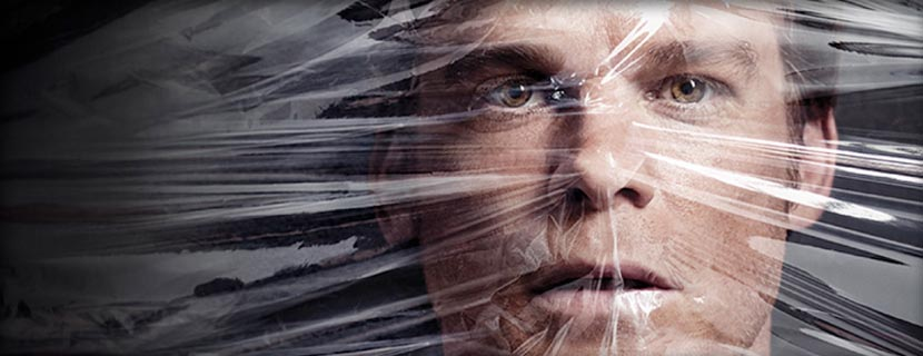Dexter, saison 8