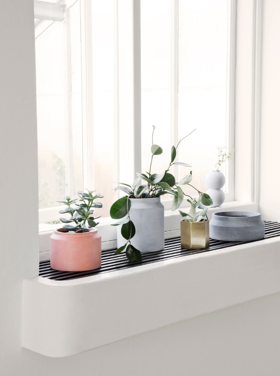 Ferm Living, collection jardin