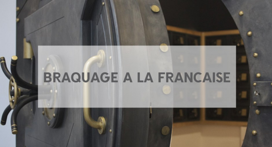Braquage,-The-Game,-escape-game-à-Paris