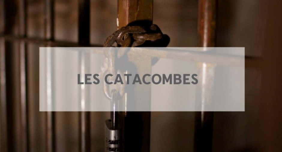 Les-catacombes,-The-game,-escape-game-à-Paris