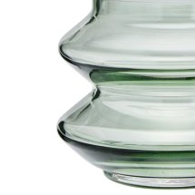 mini-vase-vert-2-produit
