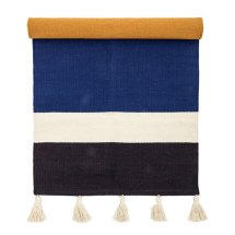 tapis-bleu-moutarde-produit2