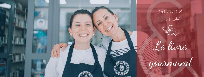 esperluette-podcast-le-livre-gourmand-carpentras-couv-facebook