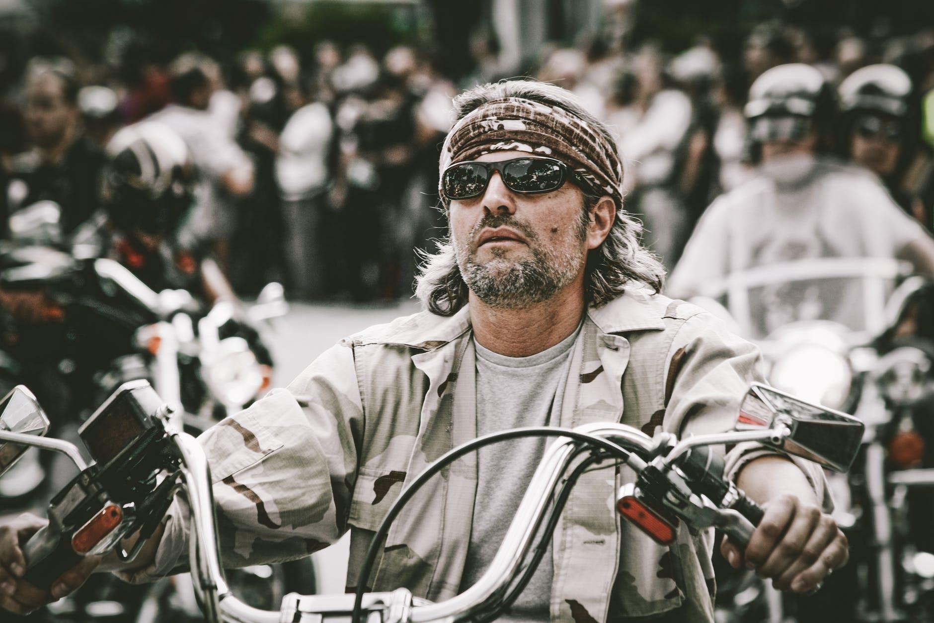 Harley-Davidson Livewire 2019, domande e risposte sulla moto elettrica americana