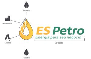 A Marca - ES Petro