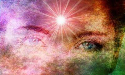 51 Sintomas do Despertar Espiritual