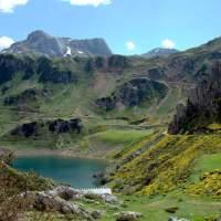 Dicas para visitar os Lagos de Somiedo, Asturias