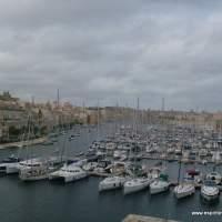 Dicas para visitar Malta: roteiros, fotos e alojamento