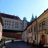 Os melhores locais a visitar em Cracóvia, Polónia