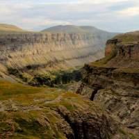 Visitar os Pirinéus: dicas, roteiros, trekking e alojamento