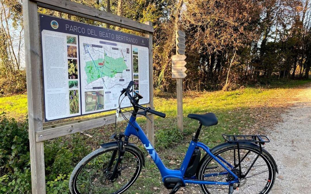 Alla scoperta di Martignacco e Cividale del Friuli