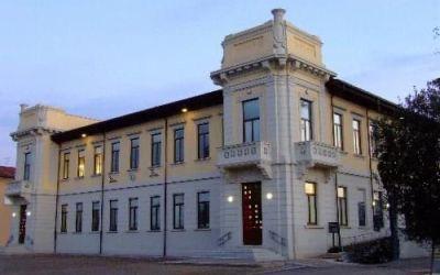 Municipium – Alla scoperta di Pasian di Prato