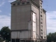 2004 Cittadella (PD) – Mangimificio