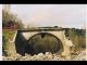 1995 Arbia (SI) – Ponte stradale in muratura