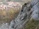 2002 Vezzano sul Crostolo (RE)