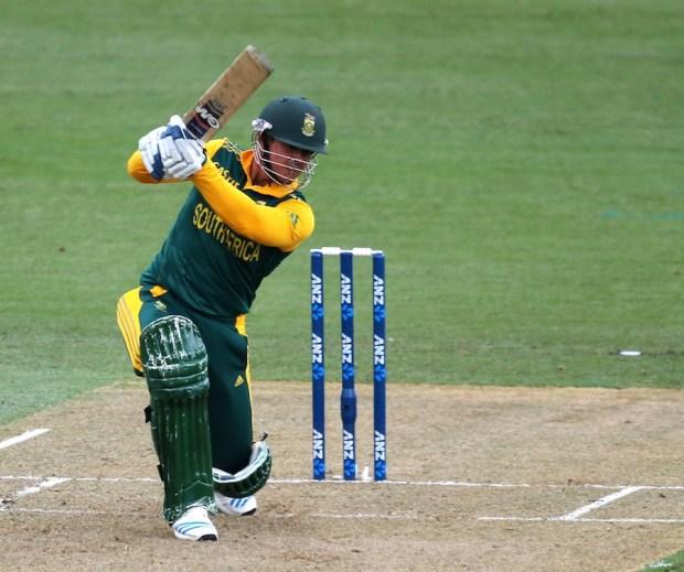 Australia vs South Africa 1st T20