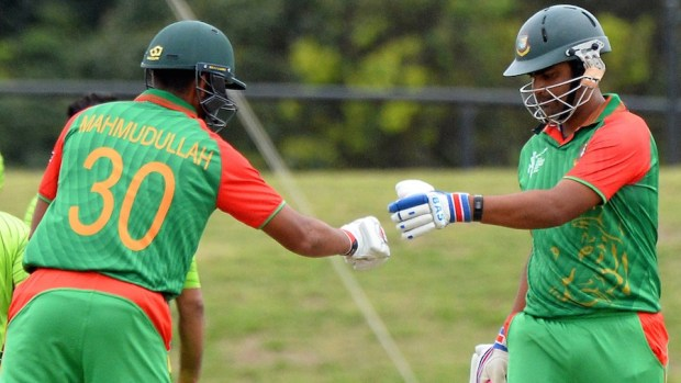 Bangladesh vs Afghanistan Prediction World Cup 2015