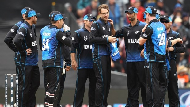New Zealand vs Scotland Preview World Cup 2015