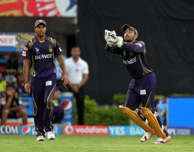 KKR vs RR Prediction