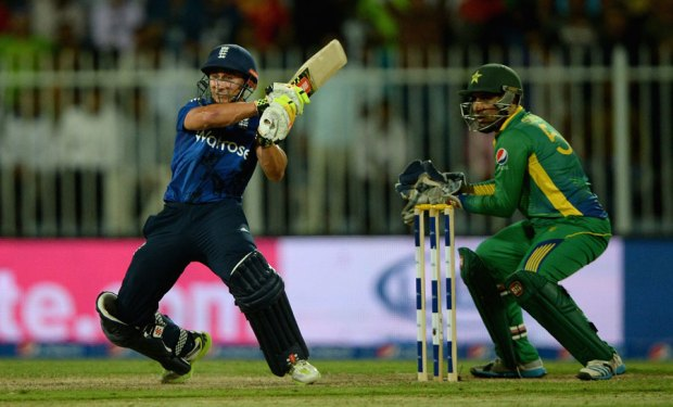 Pak vs Eng 4th ODI prediction