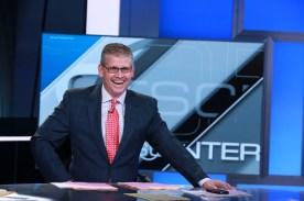 John Anderson (Allen Kee/ESPN Images)