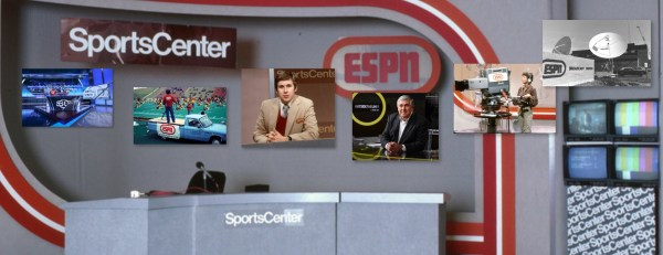 espn serving fans anytime anywhere - HD 2000×771
