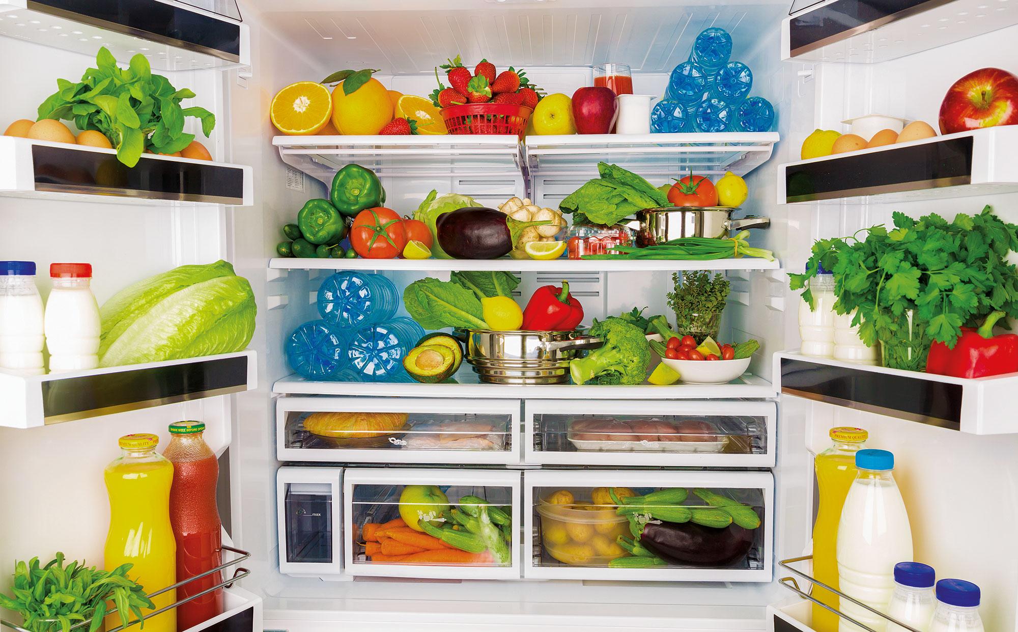 Kühlschrank Zubehör : Kühlschrank u thermostate wasserfilter und zubehör espo electronic