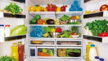 Kühlschrank Zubehör : Kühlschrank u2013 thermostate wasserfilter und zubehör espo electronic