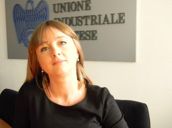 Gaia Gualtieri