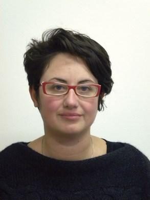 Livia Savorelli