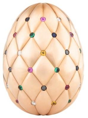 The-Diamond-Jubilee-Egg