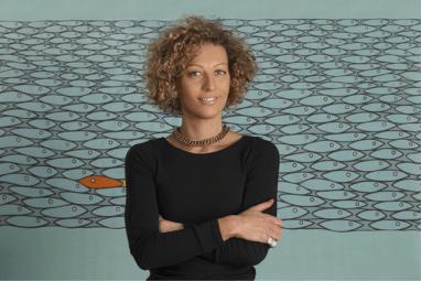 Elena Miroglio, Miroglio Group