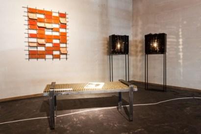 countdown - 2012 design festival