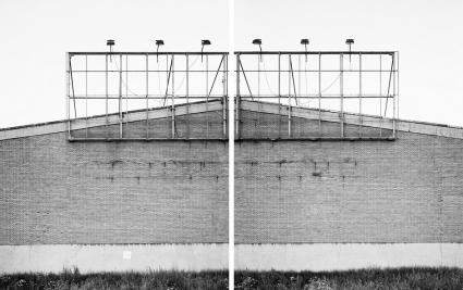 © Maurizio Montagna