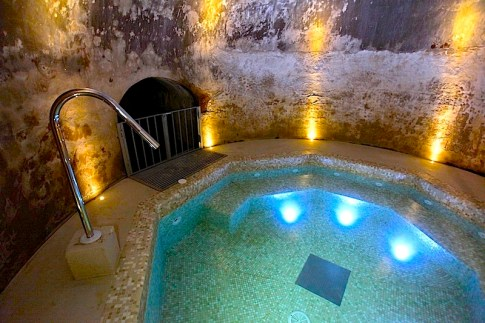 Antico Borgo Monchiero - Scrigno dell'Arte
