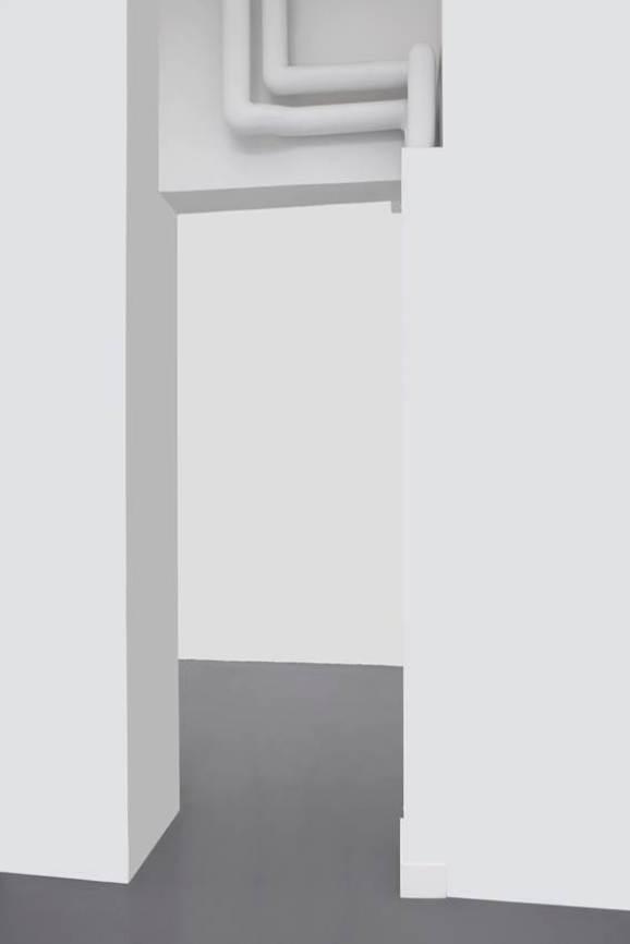 Arslan Sükan, Untitled 16, 2013, C-print on masonite, cm 100x150