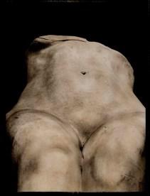 BRUNO CATTANI_EROS_2005 ed.5 cm70x100_ stampa lambda courtesy Sabrina Raffaghello Arte Contemporanea
