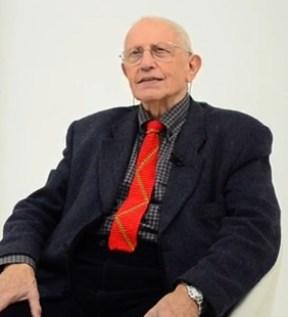Enrico Crispolti
