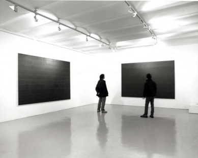 Studio d'Arte Contemporanea Pino Pascali