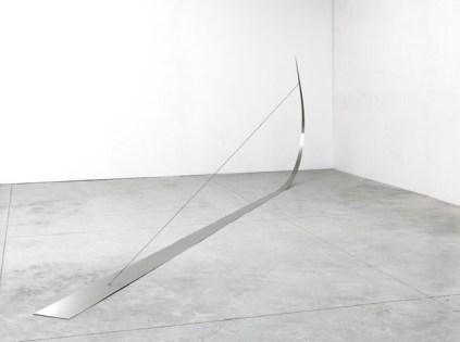 Paolo-Icaro-Linea-tesa-2011-courtesy-Studio-la-Città-Verona-foto-Michele-Alberto-Sereni