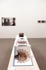 e di Z2O Galleria l Sara Zanin