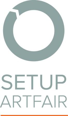SetUp, logo