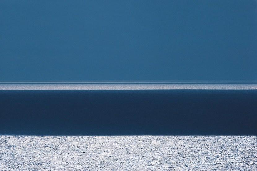Franco Fontana, Mediterraneo, 1988 © Franco Fontana